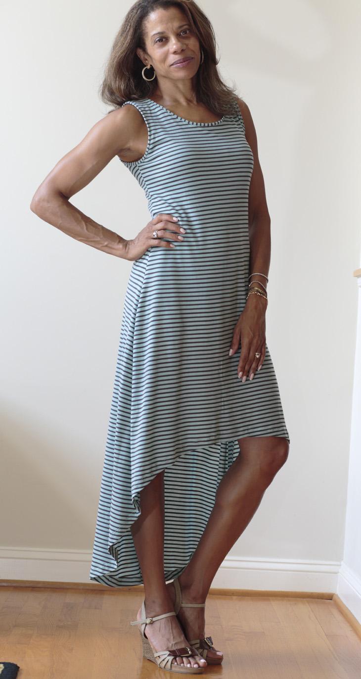 S1358_dress03_730px