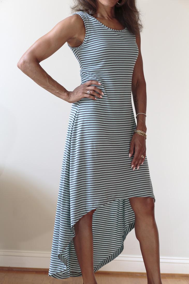 S1358_dress_730px