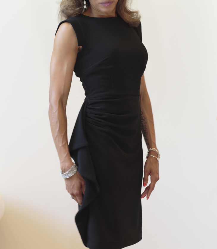 black dress10__730px