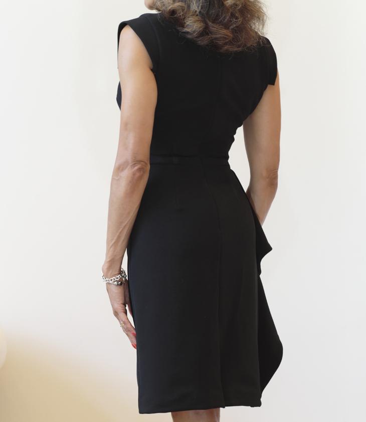 black dress14_730px
