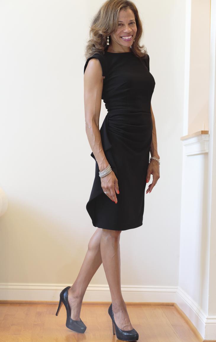 black dress18_730px