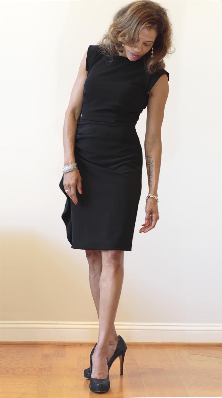 black dress23_730px