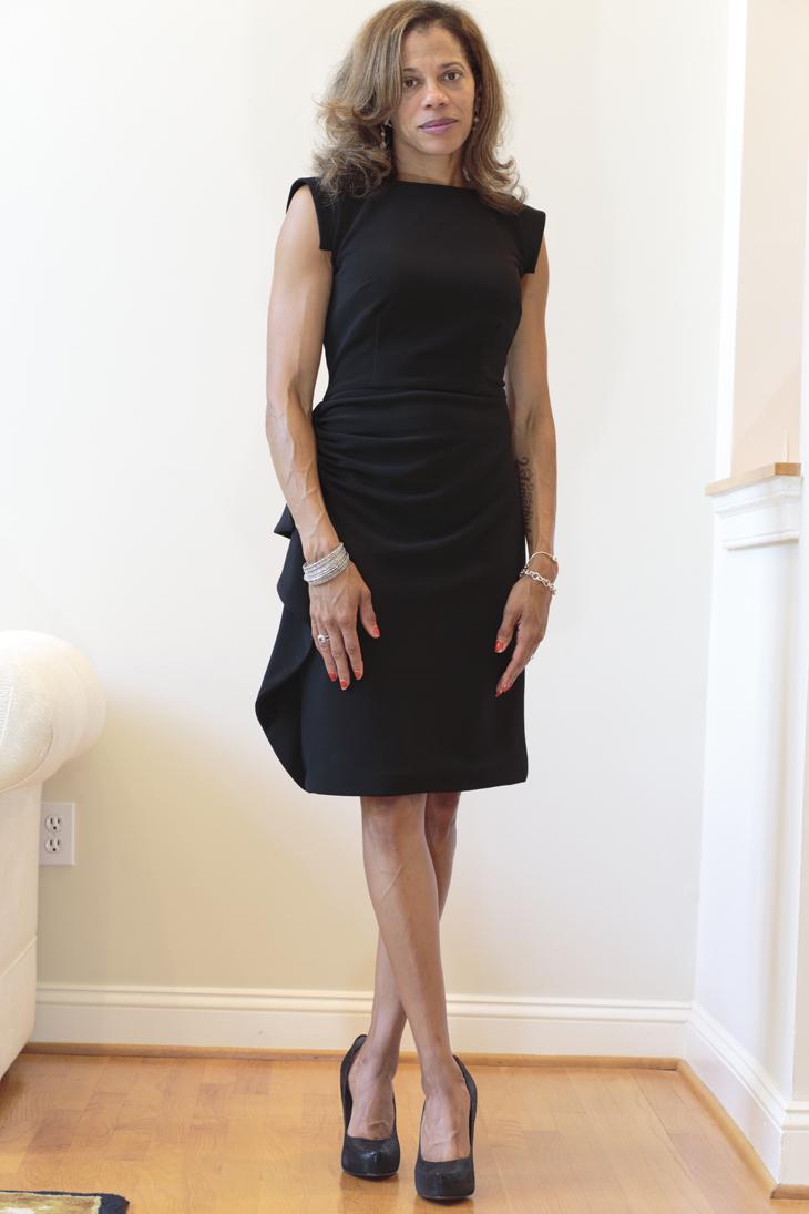 black dress26_730px